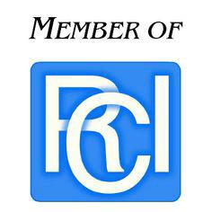 Roof Consultants Institute Member
